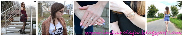 LIFESTYLE, HOBBY, MANICURE, SHOPPING