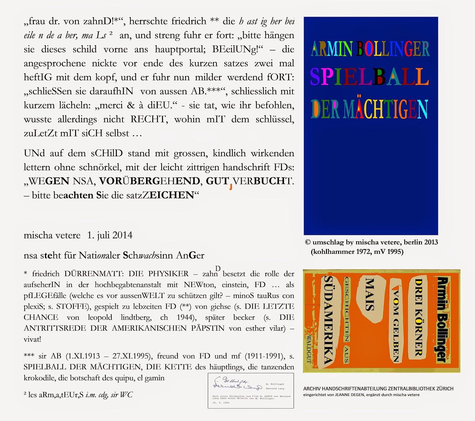 diskriminierung für christ off blocher -illegale partnerschaftswiedereintragung 2007 - 09, mauch zb