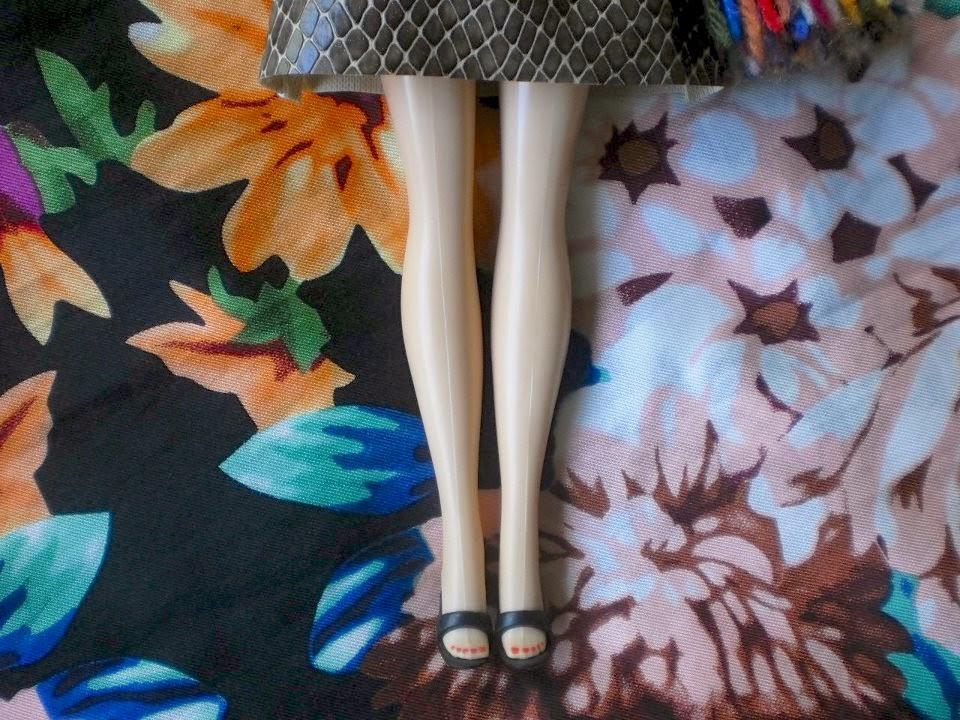 o blogue da Olivia