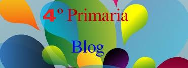 Un blog de 4º muy útil