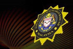 Ops Gergaji Bersepadu Di Sarawak Bekukan Akaun Syarikat Lebih RM560 Juta