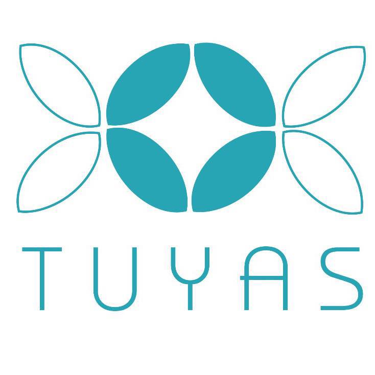 Tuyas Mexican Restaurant, partner