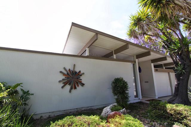 732 S. Woodland St.Orange, CA 92869 Eichler Fairhaven Tract