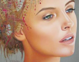 rostros-de-mujeres-en-pinturas-artisticas-al-oleo