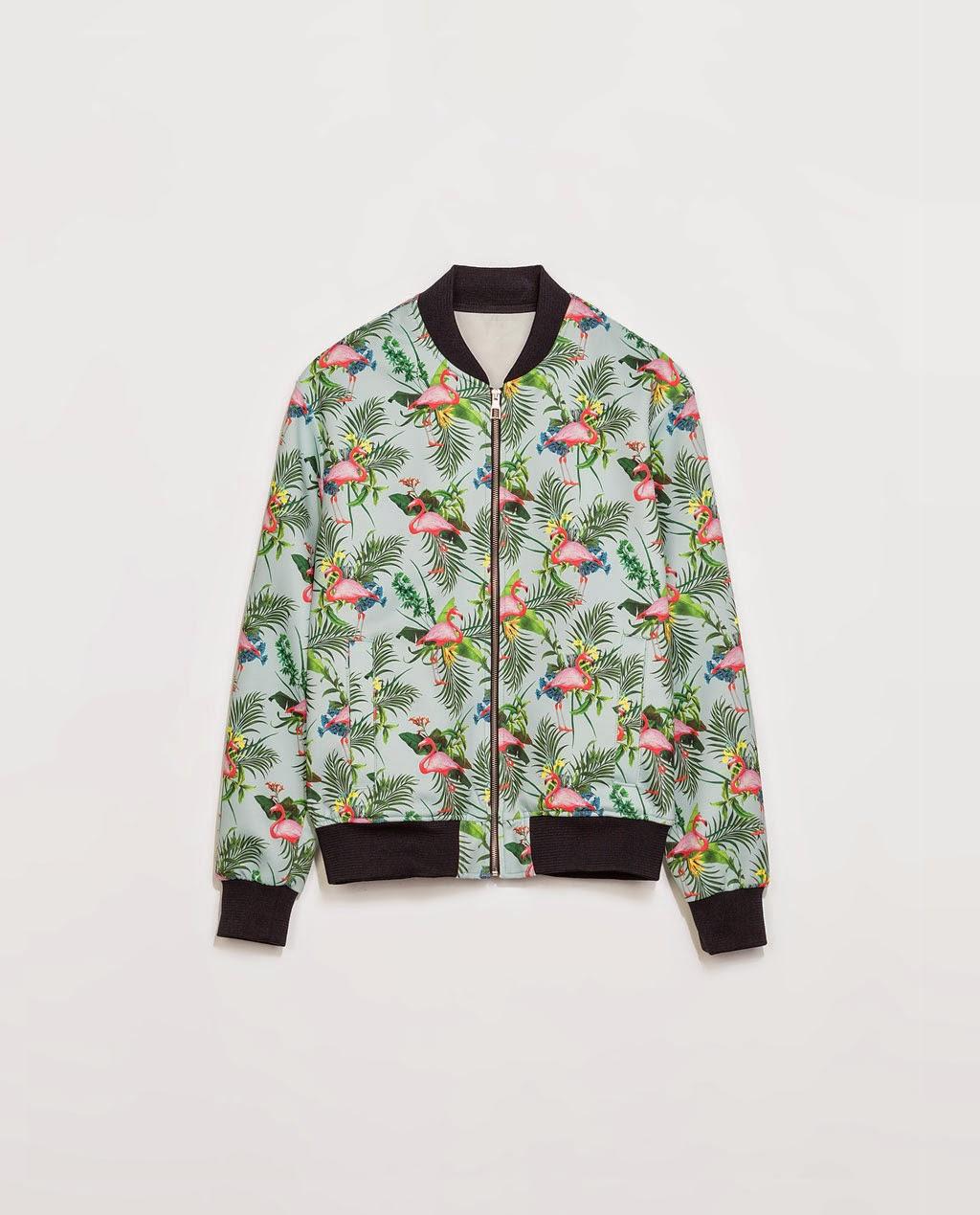 http://www.zara.com/es/es/hombre/chaquetas-y-cazadoras/cazadora-flamencos-c586542p1929023.html