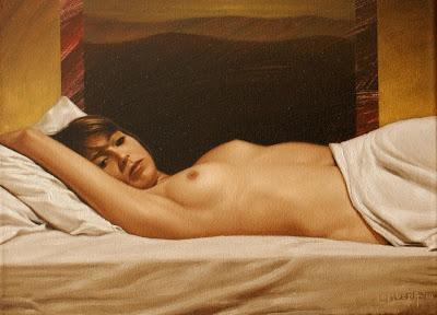 pintura-realista-con-figura