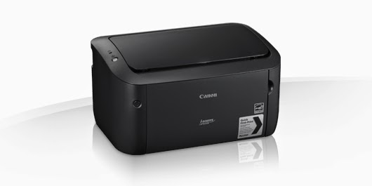 Canon Lbp6030w Printer Driver For Mac