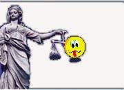cerita singkat kocak peradilan