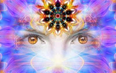 http://2.bp.blogspot.com/-4jHv3syTdWg/Va9cbcZtJAI/AAAAAAAAK6Y/da6ZHcb7mCM/s400/tercer-ojo.jpg