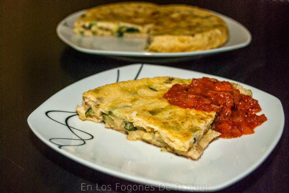 http://enlosfogonesderaquel.blogspot.com.es/2014/05/tortilla-de-calabacin-y-puerro.html