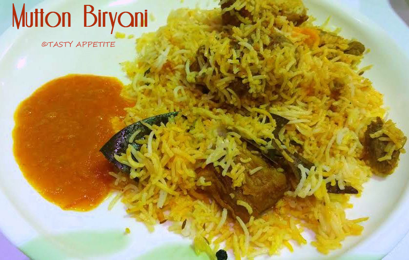 Hyderabadi mutton biryani recipe hyderabadi dum biryani spicy hyderabadi mutton biryani recipe hyderabadi dum biryani spicy mutton biryani recipe forumfinder Choice Image