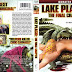 Lake Placid The Final Chapter 2012 (18+)
