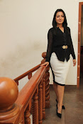 Catherine Tresa latest Glam pics-thumbnail-10