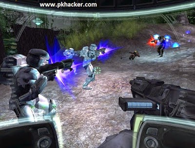 Download star wars republic commando highly compressed