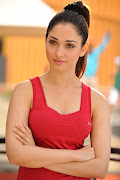 Tamanna Hot From racha