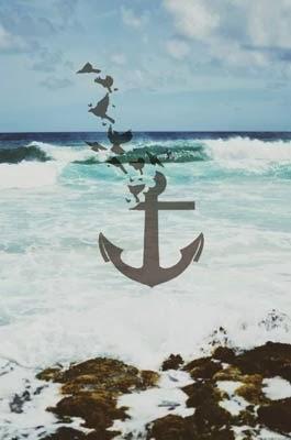 significado marítimo