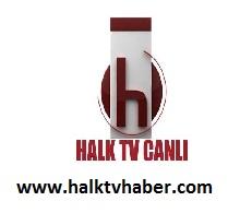 HALK TV HABER