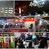 Expocosmética 2015 [Parte 2 - Stands e Recebidos]