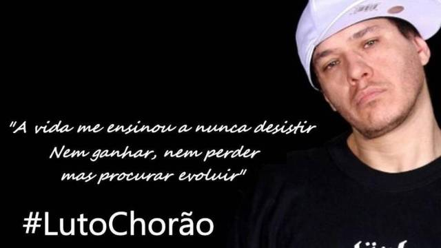Frases Ex Namorados Pfrases Cross