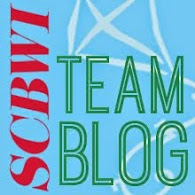 team blog image