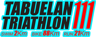 CEBU TRIATHLON BLOG | TABUELAN 111 2014 | TABUELAN 111 REGISTRATION