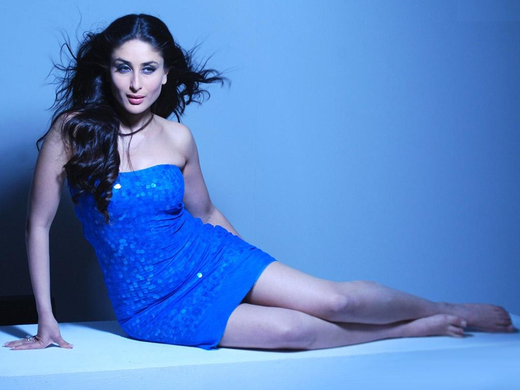 Wallpapers of bollywood actress doing sex