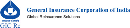 General Insurance Corporation of India (GIC Re)