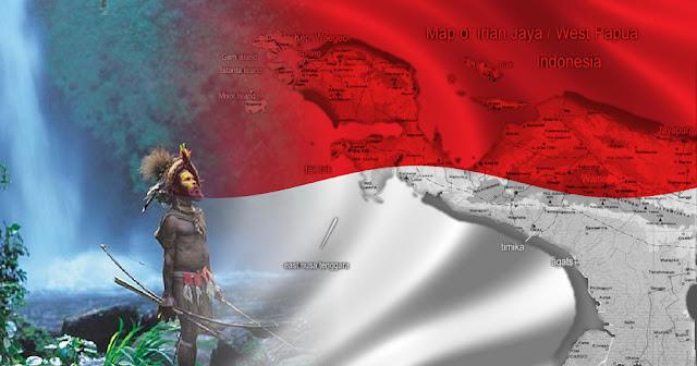Aparat Komando Wilayah TNI di Merauke Tidak Boleh Apatis