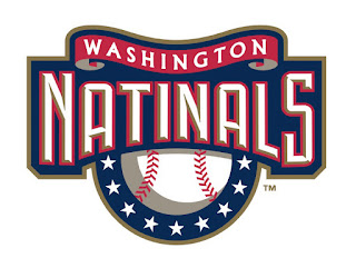 Natinals-logo