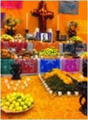 ofrenda-michoacan