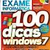 Baixar Exame Informática - 100 Dicas Windows 7