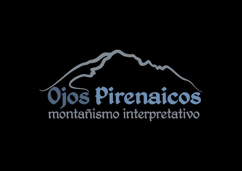 Montañismo interpretativo en el Pirineo