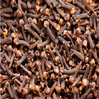 Laving / Long / Cloves, 50gm