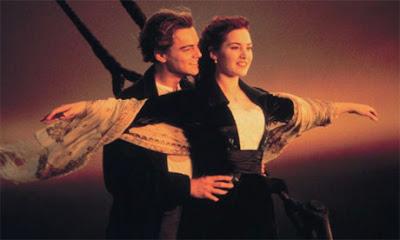 http://2.bp.blogspot.com/-4jVgb-PexU8/TxdFi1mXXwI/AAAAAAAAB4s/w2_w10UK3G0/s400/titanic_movie-11422.jpg