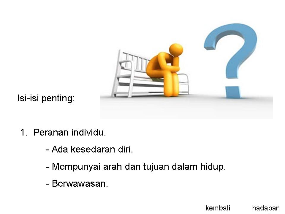 "Home » Search results for ""Karangan Dialog Bahasa Melayu Tingkatan 1"""
