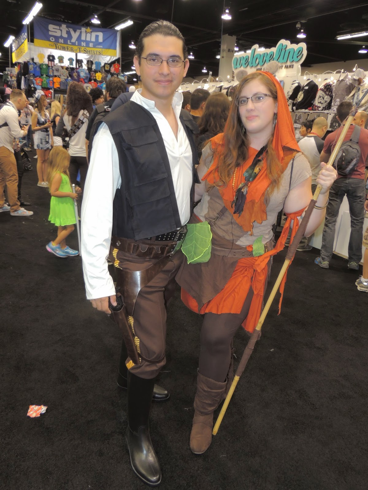 han-solo-ewok-star-wars-cosplay-celebration-anaheim