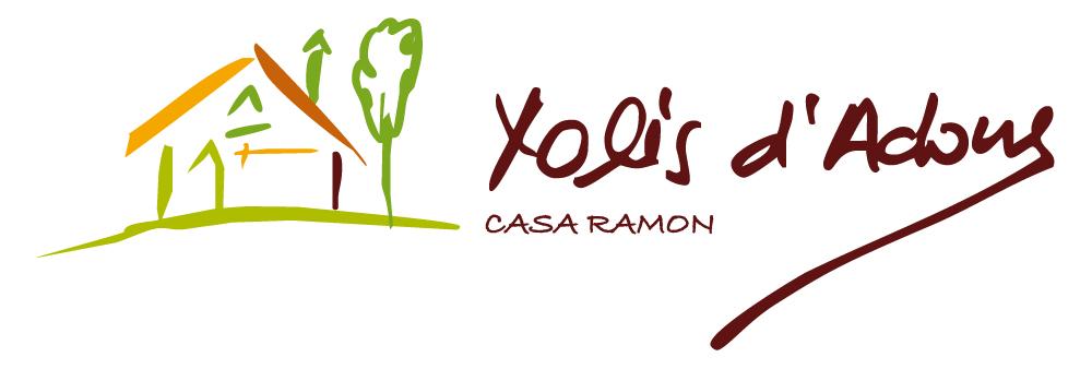 XOLÍS D'ADONS - Casa Ramón