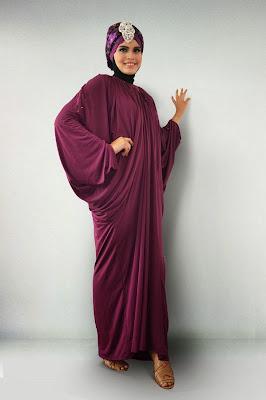 Distributor Baju Muslim | Gaun Pesta Muslim | Harga Baju Muslimah | Jual Pakaian Muslim |