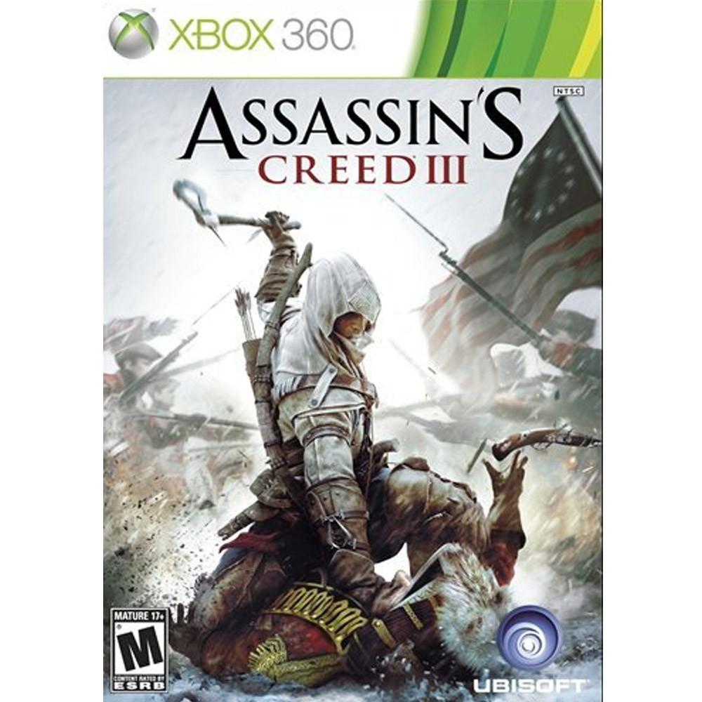 assassin 39 s creed 3 full version game xbox 360 free download gb abomination games. Black Bedroom Furniture Sets. Home Design Ideas