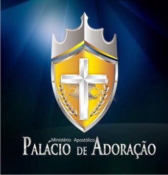 IGREJA PALÁCIO DE ADORAÇÃO NO FEIRA  IX