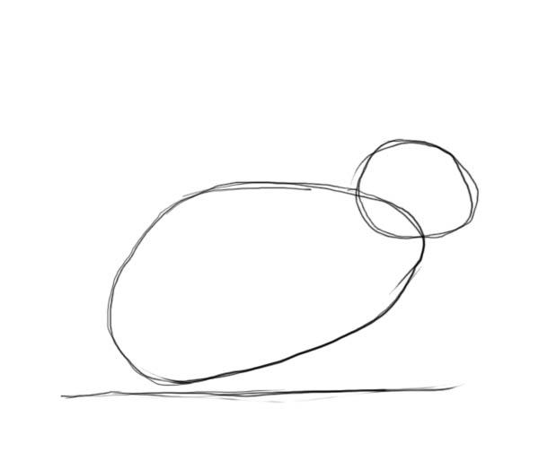 Célèbre corso di grafica e disegno per imparare a disegnare: Come  TY38