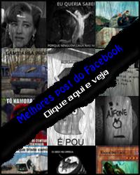 http://linhacruzada000.blogspot.com.br/p/posts-do-facebook.html
