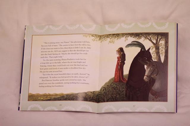 Christmas Stories by Michael Morpurgo