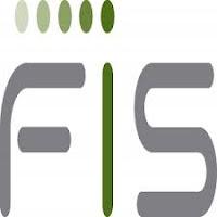 FIS Global Freshers Jobs 2015