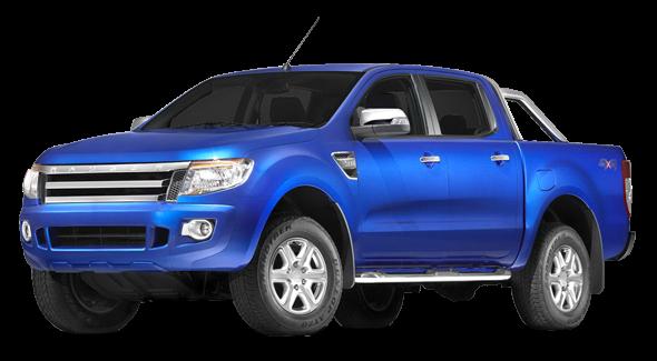 Rental Mobil Medan Profesional - Rent Car Medan