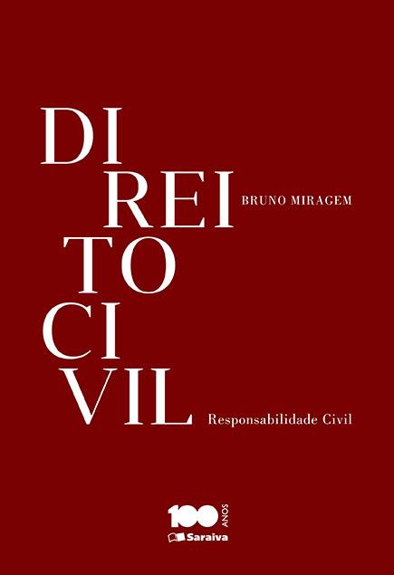 Direito civil: responsabilidade civil