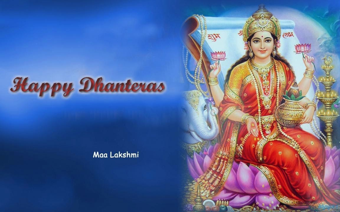Happy Dhanteras Wallpaper in hd Happy Dhanteras 2014 hd