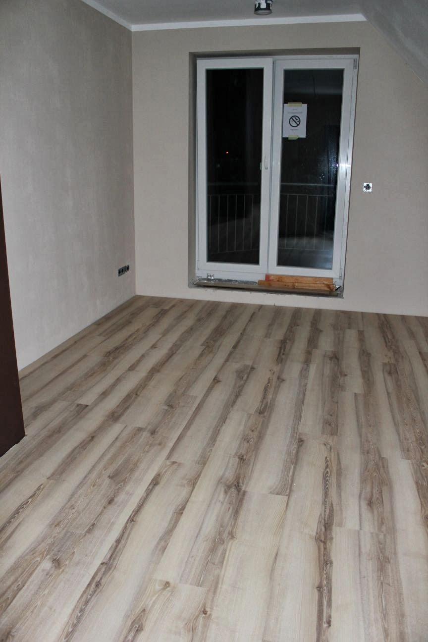 unser weg zum haus in hoisdorf oktober 2013. Black Bedroom Furniture Sets. Home Design Ideas
