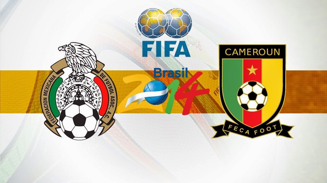 Ver Puebla vs Veracruz EN VIVO Liga MX 26 Julio 2014