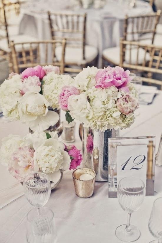 con b de boda n meros para mesas en tu boda